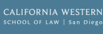 California Western School of Law is the home of the California Innocence Project and one of its biggest supporters.